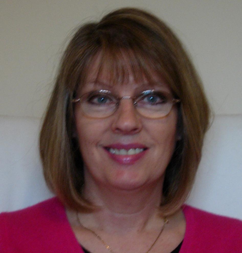 Cathie Hutchinson